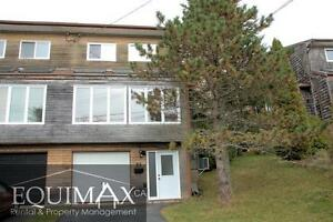 GREAT FAMILY HOME - BEDFORD - WIN A TRIP FOR 2 DOWN SOUTH