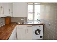 THREE DOUBLE BEDROOM HOUSE WITH 2 BATHROOMS FOR RENT ON PRINCE REGENTS LANE