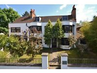 2 PERSON OFFICE AVAILABLE TO LET ON ESHER HIGHSTREET (SERVICED & FLEXIBLE)