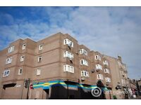 4 Strathmartine Road 1 Bedroom Furnished Flat £360 PCM Available Now
