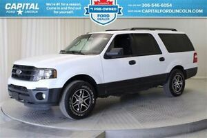 2016 Ford Expedition Max **New Arrival**