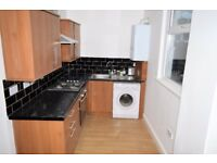 COSY THREE DOUBLE BEDROOM FLAT TO RENT IN FOREST GATE - £1,370.00 PCM - CALL ME TODAY!!!