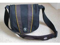 Crumpler Nikon Camera Bag