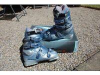 Rossinol Xena X10 Ski Boots