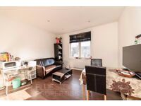 1 BED FLAT-Upper Tooting Road-Very Close to Tooting Bec Tube-Large Double Bedroom-Available 15/01