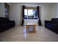 SPACIOUS 3 BEDROOM FLAT AVAILABLE NOW!