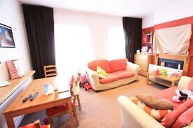 BEAUTIFUL 3 BEDROOM TO RENT!!!