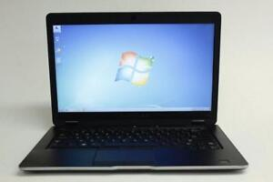 "Dell Latitude 6430U Ultrabook - i5 1.9GHz (3437U) - 8GB RAM - 120GB Hard Drive - 14"" Screen - Camera - Windows 7 Pro"