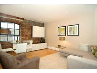 @2 DOUBLE BEDROOM PROPERTY TO RENT IN THE POPULAR PROVIDENCE SQUARE, SE1! CLOSE TO BUTLERS WHARF!