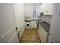 BRILLIANT ONE BEDROOM FLAT FOR RENT IN NORBURY ** AVAILABLE FROM 11/11***