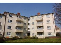 2 Bedroom Flat, 1st Floor - Cecil Street, Stonehouse, Plymouth, PL1 5HL