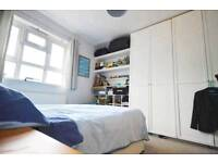 STUNNING 1 BED FLAT. WOOLWICH 900PCM