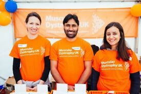 Event volunteers needed for the Leicester Town and Gown 10k