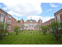 Superb 4 Bedroom Duplex Flat available for rent - Call 07960203393 to arrange a viewing!