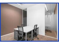London - SE13 6EE, Furnished private office space for 3 desk at Romer House