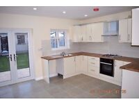 Brand NEW Four Bedroom House Available to let in Norbury (Part time DSS Welcome)