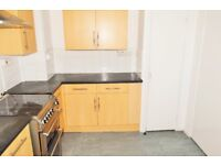 DONT MISS OUT - SPACIOUS 5 BEDROOM MAISONETTE AVAILABLE IMMEDIATELY IN STEPNEY GREEN