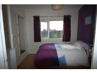 ** CHEAP SINGLE ROOMS IN MODERN WORKING HOUSESHARE!! **
