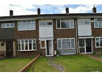 3 bedroom house available on Cowdray Way, Elm Park, RM12.