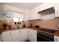 Spacious 2 bed Flat with separate Kitchen and reception located In Dagenham
