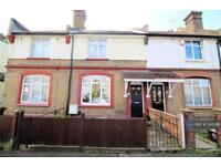 3 bedroom house in Moat Lane, Erith, DA8 (3 bed)