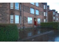 To Let - 1407 Paisley Road West, Flat 0/1, Cardonald, Glasgow, G52 1ST