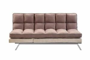 FUTONS FOR SALE -- FUTON COUCH SALE-FUTON SOFA BED (ID-142)