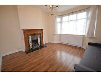 Uplands Rd, Oadby - 3 Bedroom Semi Detached Property