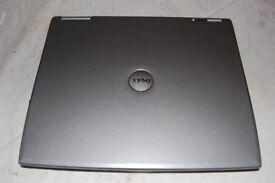 Dell Latitude D600 (Spares / Repairs)