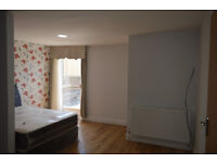 Newly Constructed and Fully Furnished Studio on Wood Green High Street