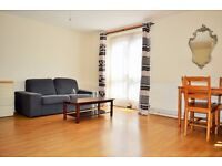 PART DSS WITH GUARANTOR ACCEPTED - STUNNING 3 DOUBLE BEDROOM HOUSE IN DOCKLANDS, E14