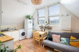 1 bedroom flat in Sandringham Road, Hackney, E8 (1 bed) (#1063987)