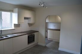 3 Bed Semi Detached House to Rent in Silverdale, Newcastle under Lyme Family Home Fees apply