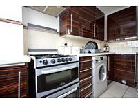 AVAILABLE NOW, THREE DOUBLE BEDROOM FLAT AVAILABLE IN E1, CABLE STREET