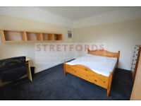 4-6 Bedroom Student Home Stanfell Road, Clarendon Park Free Virgin Broadband