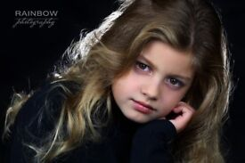 CHILDREN AND FAMILY PHOTOGRAPHER (NORFOLK / SUFFOLK)