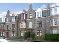 MODERNISED and REFURBISHED ONE BEDROOM TOP FLOOR FLAT UNION GROVE