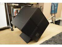 HP/Maingear Omen X Barebones Custom PC Case