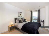 1 bedroom flat in Railway Terrace, Slough, SL2 (1 bed) (#1157296)