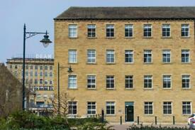 *HALIFAX* Serviced Office Space to Let, HX3 - Private & Shared Space to rent