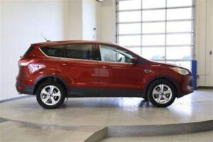 "2015 Ford Escape SE EcoBoostâ""¢  4WD **New Arrival** Regina Regina Area image 6"