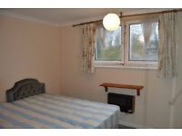 AMAZING AND WARM DOUBLE ROOM in LEYTON!!