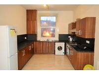 AVAILABLE NOW - THREE DOUBLE BEDROOM APARTMENT IN BETHNAL GREEN CLOSE TO STATION