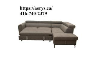 Furniture warehouse sale! LOW PRICE GUARANTEE.Living room sale! sectional ,sofa set,chair,couch,recliner ,stationary set Kitchener Area Preview