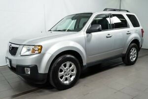 2009 Mazda TRIBUTE 4WD ««4x4»»,AUTOMATIQUE. V6