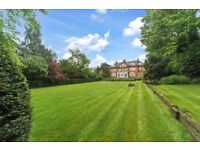 !!! AMAZING TWO BEDROOM FLAT AVAILABLE NOW DON'T MISS OUT !!!!