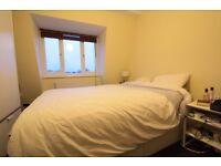One Bedroom flat in Shepherd's Bush!