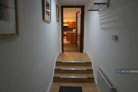 Studio flat in George Street, Liverpool, L3 (#1209542)