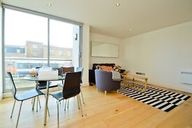 Stunning 2 bedroom apartment to rent in Shoreditch EC2A