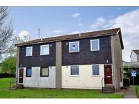 ***1 bedroom upper flat for sale - Dyce, Aberdeen***